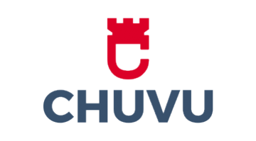 Logo for Chuvu.com