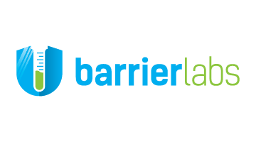 Logo for Barrierlabs.com