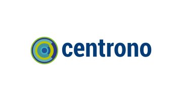 Logo for Centrono.com