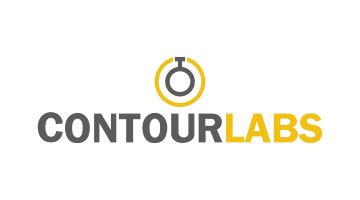 Logo for Contourlabs.com