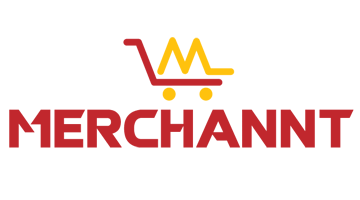 Logo for Merchannt.com