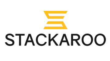 Logo for Stackaroo.com