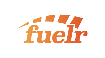 Logo for Fuelr.com