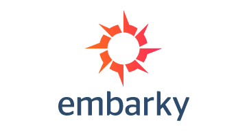 Logo for Embarky.com