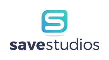 Logo for Savestudios.com