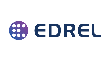 Logo for Edrel.com