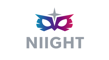 Logo for Niight.com