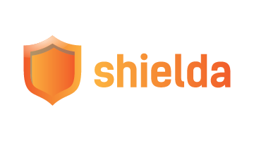 Logo for Shielda.com
