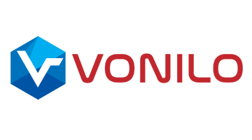 Logo for Vonilo.com
