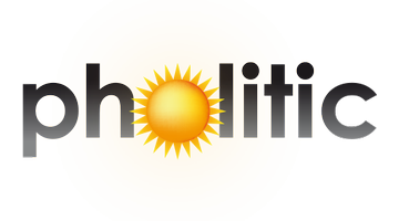 Logo for Pholitic.com