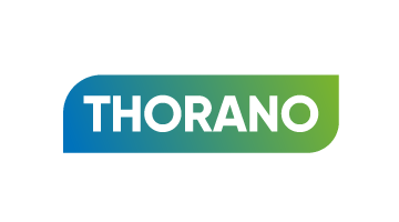 Logo for Thorano.com