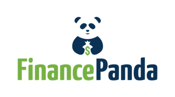 Logo for Financepanda.com