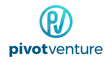Logo for Pivotventure.com