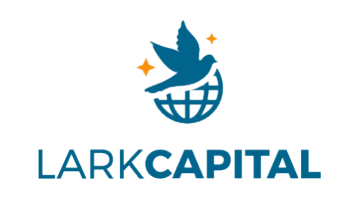 Logo for Larkcapital.com