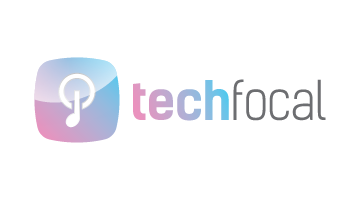 techfocal.com