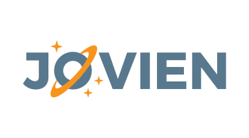 Logo for Jovien.com