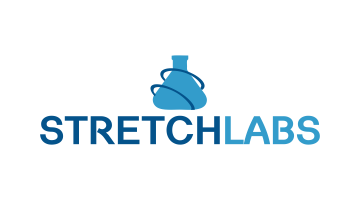 stretchlabs.com