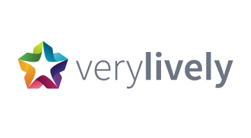 verylively.com