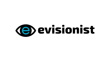Logo for Evisionist.com