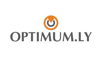 optimum.ly