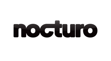 Logo for Nocturo.com