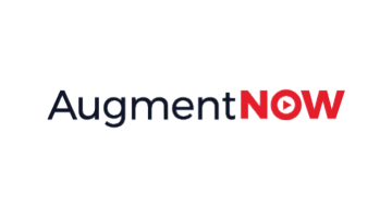 Logo for Augmentnow.com
