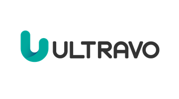 Logo for Ultravo.com