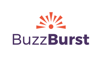 Logo for Buzzburst.com