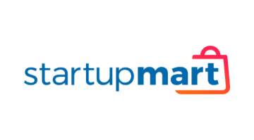 Logo for Startupmart.com