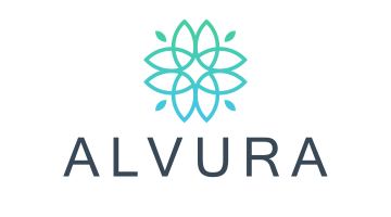 Logo for Alvura.com