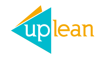 Logo for Uplean.com