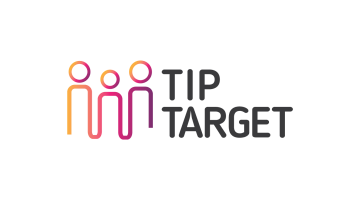 Logo for Tiptarget.com