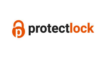 Logo for Protectlock.com