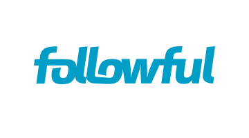 Logo for Followful.com