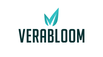 Logo for Verabloom.com
