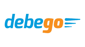 Logo for Debego.com