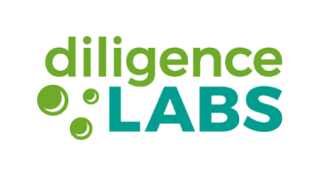 Logo for Diligencelabs.com