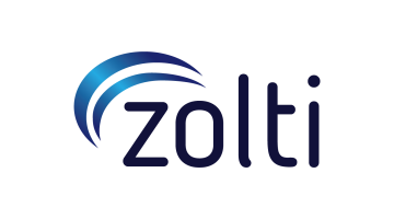 Logo for Zolti.com