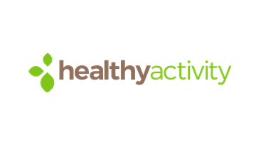 Logo for Healthyactivity.com