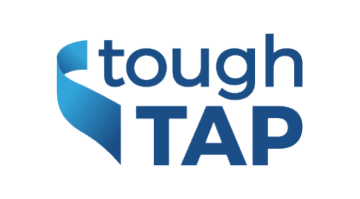 Logo for Toughtap.com