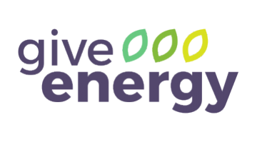 Logo for Giveenergy.com