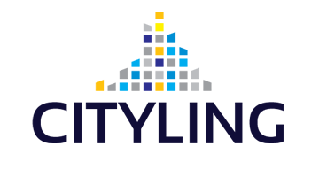 Logo for Cityling.com