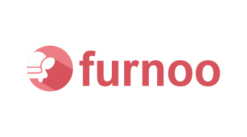 Logo for Furnoo.com