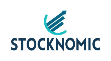 Logo for Stocknomic.com