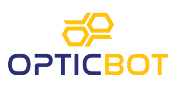 Logo for Opticbot.com