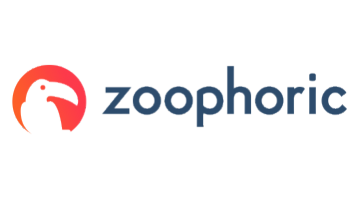 Logo for Zoophoric.com