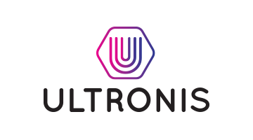 Logo for Ultronis.com