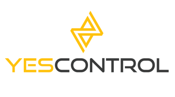 Logo for Yescontrol.com