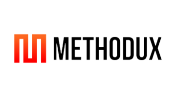 Logo for Methodux.com