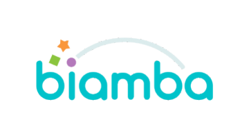Logo for Biamba.com